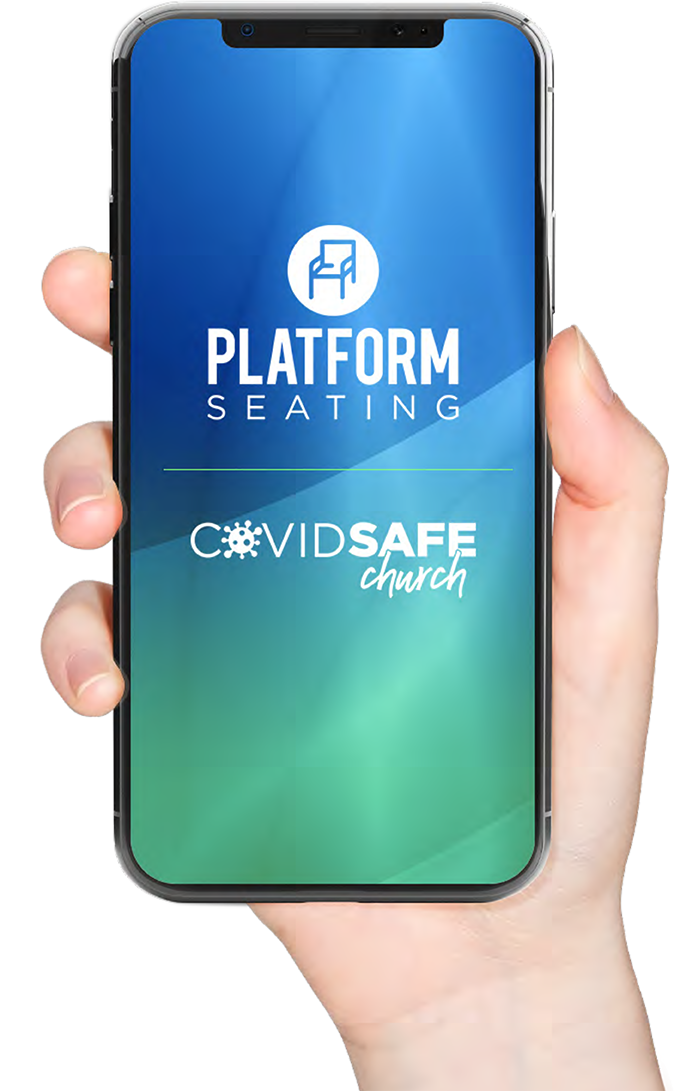 https://platformseating.com/wp-content/uploads/2020/05/Platform-Seating-COVID-Safe-dragged.png